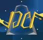 AlphaNef Logo